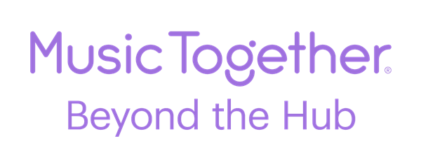 Music Together Beyond the Hub